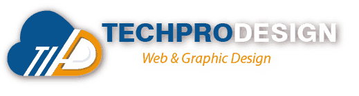 Techpro Design